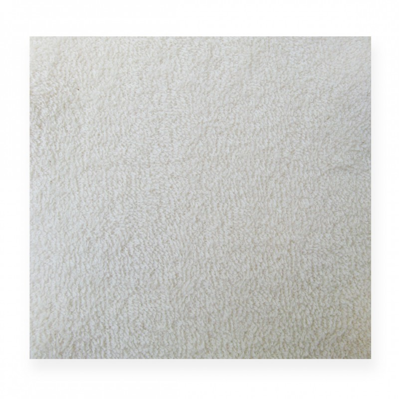 Tissus Coton Bio 50x205 cm