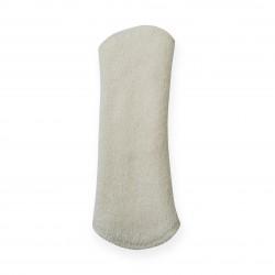 Serviette hygiénique lavable Coton Bio