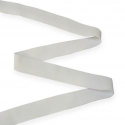 Elastique standard BLANC 30 mm