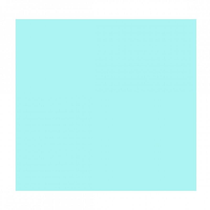 PUL uni Turquoise 50x150cm