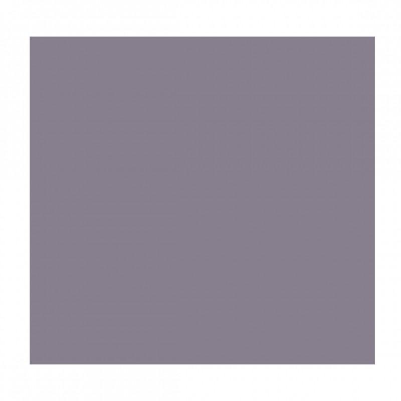 PUL uni gris coupon 50x50cm