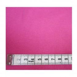 Jersey coton peigné
