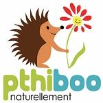 logo pthiboo.jpg